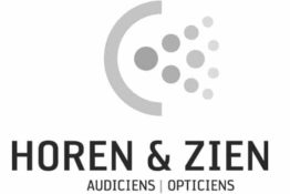 Logo Horen & Zien