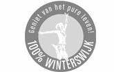 100winterswijk