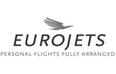 Eurojets
