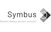 Symbus