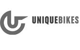Uniquebikes